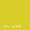 How to join AF